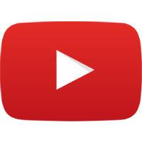 Google-testing-new-mobile-YouTube-card-UI