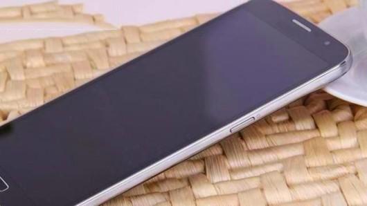 HDC-Galaxy-S5-N9600-201311272250011