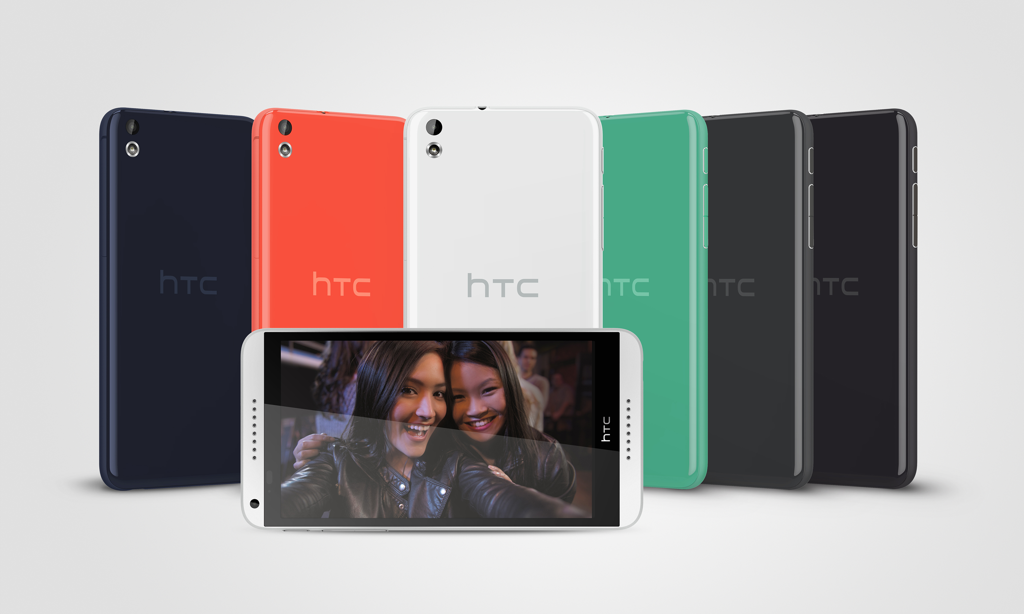 HTC-Desire-816-All-Colors