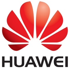 Huawei-to-unveil-its-first-smartwatch-at-MWC-2014-new-tablets-and-a-smartphone-also-expected