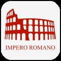 ImperoRomano