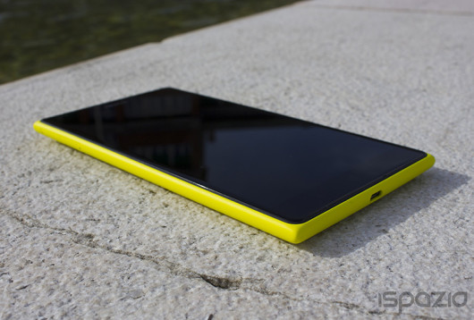 Lumia1520__1