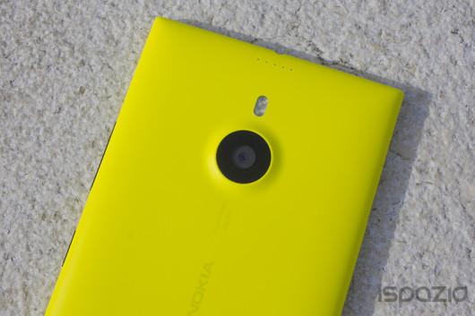 Lumia1520__3