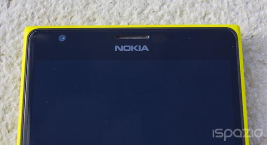 Lumia1520__8