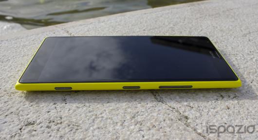 Lumia1520_copertina