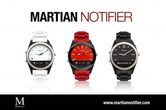 Martian-Notifier-16x24-1024x682