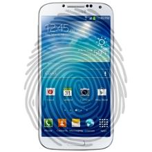 Reportedly-confirmed-Samsung-Galaxy-S5-has-a-fingerprint-sensor-inside-its-home-button