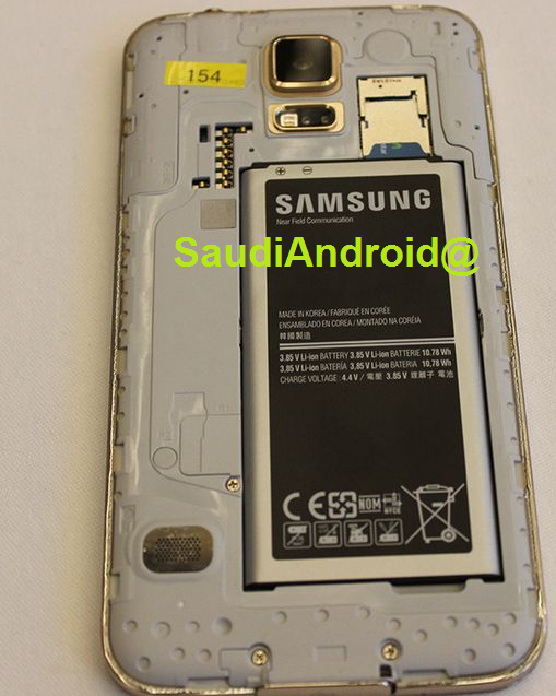 Samsung-Galaxy-S5-leaks-ahead-of-event (12)