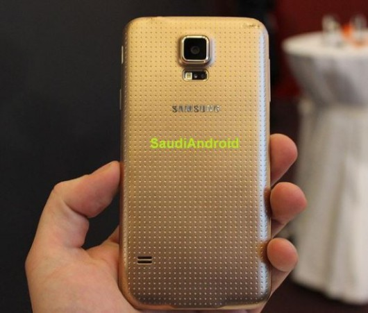 Samsung-Galaxy-S5-leaks-ahead-of-event (15)
