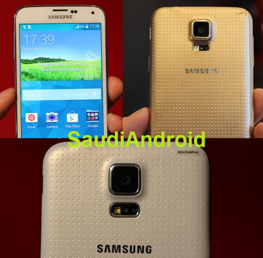 Samsung-Galaxy-S5-leaks-ahead-of-event (16)