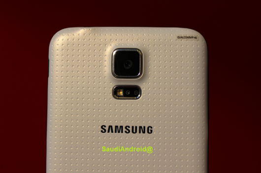 Samsung-Galaxy-S5-leaks-ahead-of-event (17)