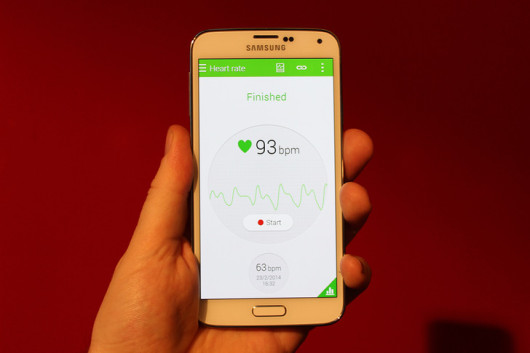 Samsung-Galaxy-S5-leaks-ahead-of-event (2)