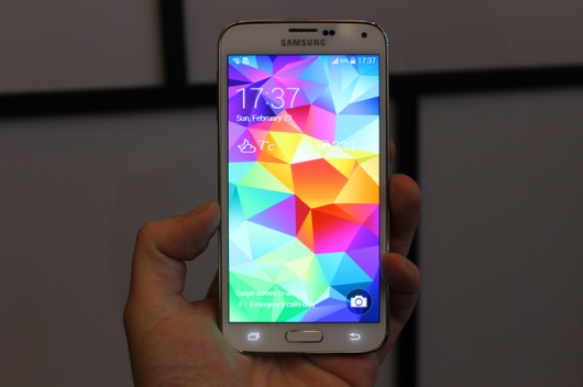 Samsung-Galaxy-S5-leaks-ahead-of-event (7)