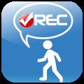 Chi non ha Siri può sfruttare l'App gratuita Say&Go Elements per creare note vocali e condividile in automatico   QuickApp