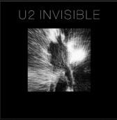 """Scarica gratuitamente il brano """"Invisible"""" degli U2 e donerai automaticamente 1$ a (RED)"""