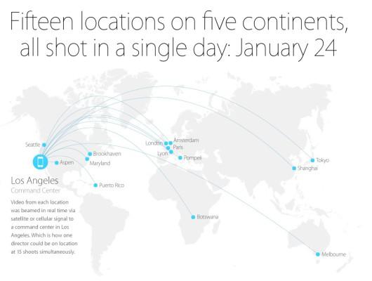 Schermata 2014-02-03 alle 15.14.56