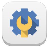 Console di amministrazione Google: l'applicazione per gestire gli utenti di un dominio su iPhone