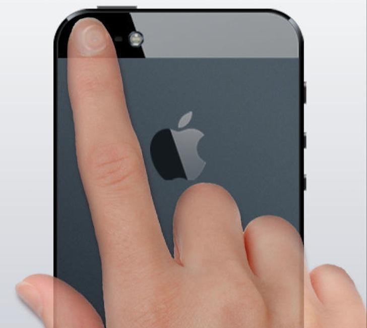Ecco come l'iPhone può misurare i battito cardiaco alla stregua del Samsung Galaxy S5