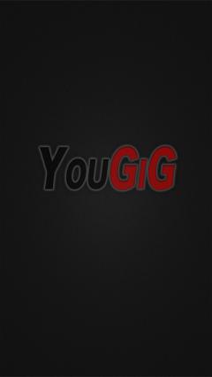 YouGiG_0