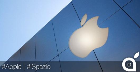 Apple continua ad acquisire società e cerca qualcuno che coordini i vari team