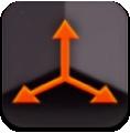 barrel-icon