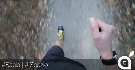 Basis, azienda specializzata in fitness tracking, contesa tra Apple, Google, Samsung e Microsoft