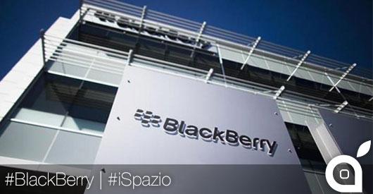 BlackBerry: nuovo dispositivo da 64 bit ed 8-core entro il 2015