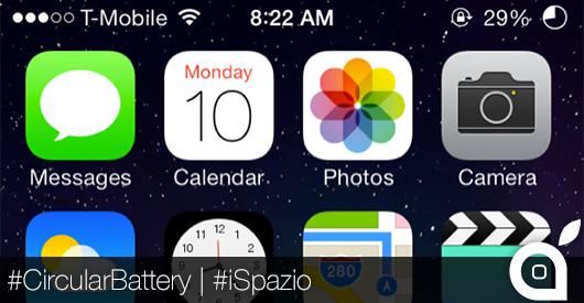 circular-battery-ispazio