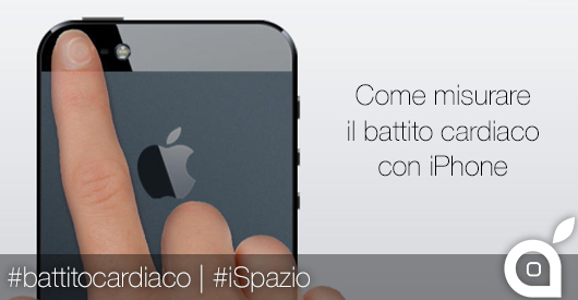 come-misurare-il-battito-cardiaco-con-iphone-s-healt