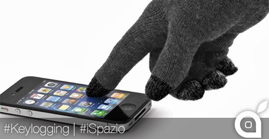 Ennesima falla scovata in iOS 7: i malintenzionati potrebbero sapere ciò che digitate sull'iPhone