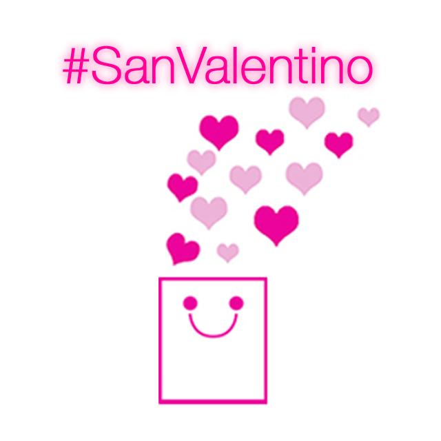 featured san valentino