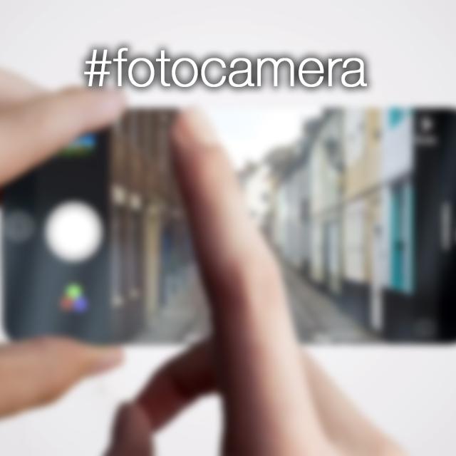 iPhone 6: fotocamera da 10 megapixel con apertura diaframma a f/1.8?