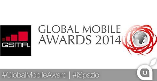 [MWC 2014] LG premiato come Produttore più innovativo dell'anno al mwc 2014