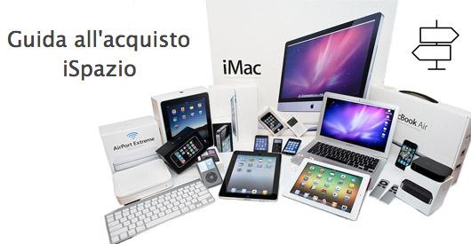 guida-all'acquisto-iphone-ipad-mac-ispazio-buyers-guide