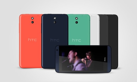 htc-desire-610-all-colors-620x372