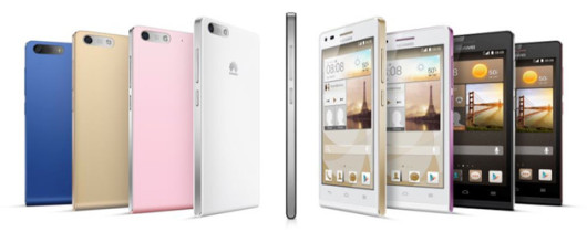 huawei-ascend-g6-4g-mwc-2014