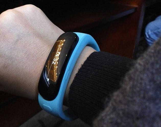 huawei-smartwatch02