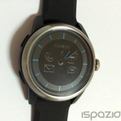 iSpazio-MR-CooKoo-L10trading-13
