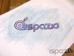 iSpazio-MR-DKrizzl12