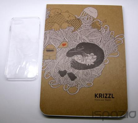 iSpazio-MR-DKrizzl3