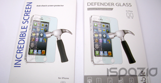 iSpazio-MR-Defender Glass-Incredible Screen-more