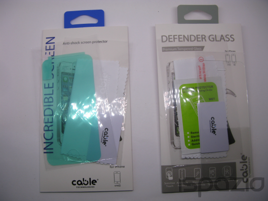 iSpazio-MR-Defender Glass-Incredible Screen3