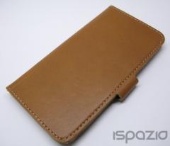 iSpazio-MR-Proporta-portafoglio-2