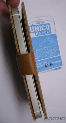 iSpazio-MR-Proporta-portafoglio-22