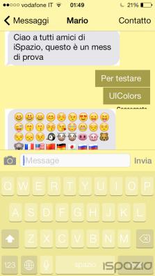 iSpazio-MR-UIColors9