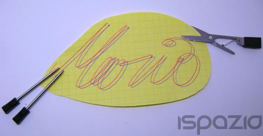 iSpazio-MR-in1-L10trading18