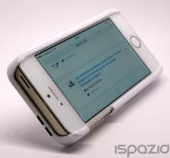 iSpazio-MR-in1-L10trading6