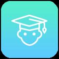 iStudente Pro: l'applicazione che porta la scuola sul tuo iPhone