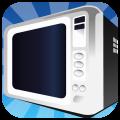iC Microonde: l'app ideale per creare fantastiche ricette in pochi minuti | Recensione iSpazio
