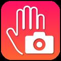 [WMC 2014] CamMe, l'app gratuita per scattarsi selfie, è stata premiata come migliore app dell'anno